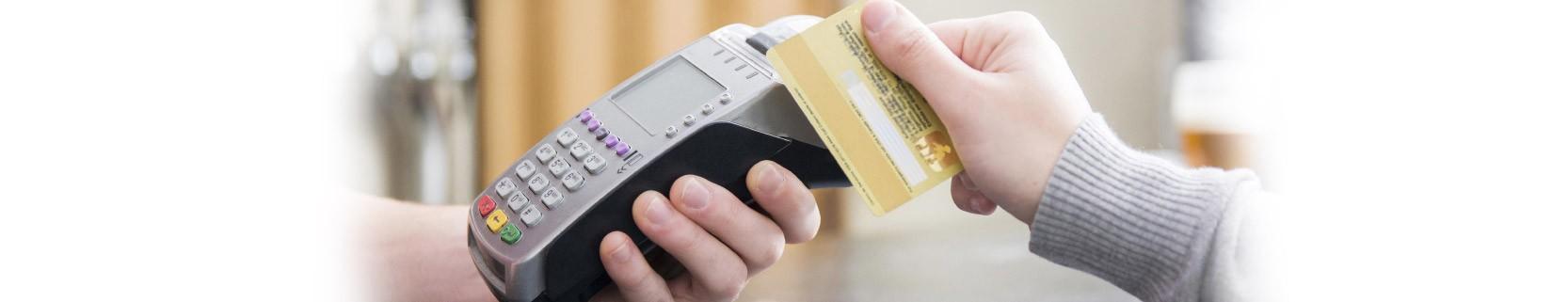 روشهای پرداخت در داروخانه آنلاین