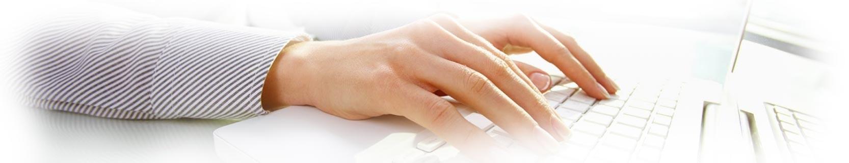 راهنمای ثبت سفارش اینترنتی در دکتر لوکس