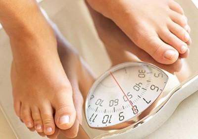 راه های افزایش وزن سریع و طبیعی