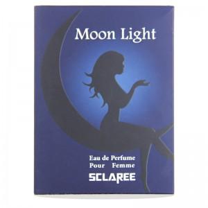 ادکلن ادوپرفیوم زنانه اسکلاره مدل Moon Light حجم 85 میلی لیتر