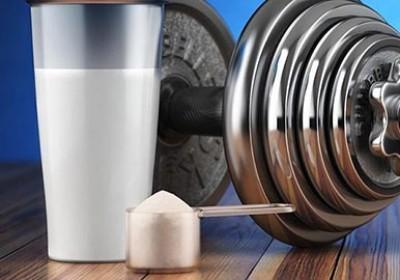 مکمل گلوتامین چیست؟ تاثیرات مصرف گلوتامین چیست؟