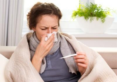 آنفولانزا چیست و چگونه باید با آن مقابله کرد؟
