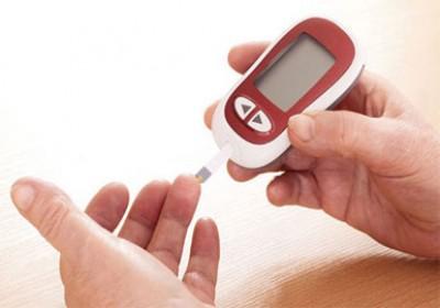 اختلال مقاومت به انسولین در بدن