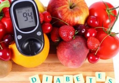میوه های شیرین برای افراد دیابتی