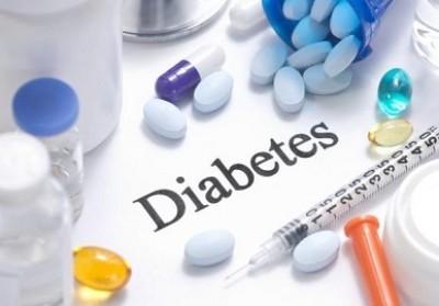 درمان دیابت با این ترکیبات