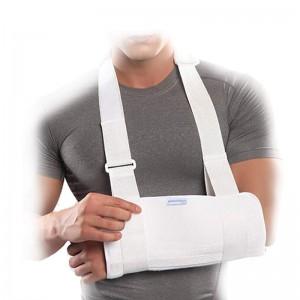 آویز دست گردنی پاک سمن