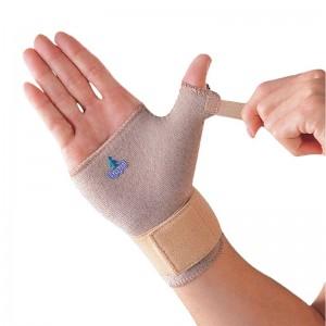 مچ بند شست دار اپو مدل 1084 دست چپ