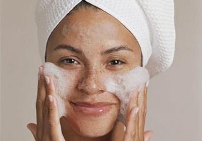 اگر پوستی تمیز و پاک میخواهید این مقاله را حتما مطالعه کنید