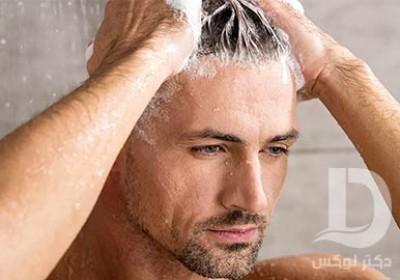 مزیت استفاده از شامپو و اصول شستشو مو