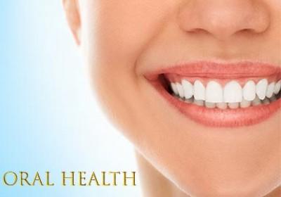 بهداشت ضعیف دهان و دندان چگونه سلامت را تهدید میکند؟