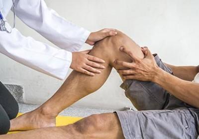پیشگیری از بیماریهای مفاصل و استخوان