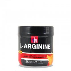 پودر ال آرژنین طعم پرتقال اف بی آر 300 گرم