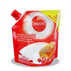 کریستال شیرین کننده کاندرل 150 گرم
