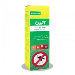 محلول دافع حشرات آردن 65 میلی لیتر