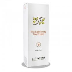 کرم روشن کننده روز سینره SPF 30