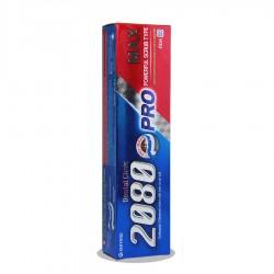 خمیر دندان 2080 پرو مکس