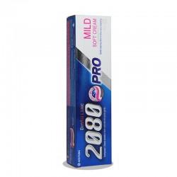 خمیر دندان 2080 پرو میلد