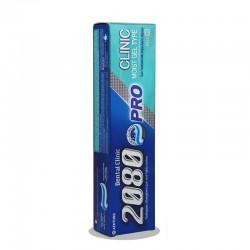 خمیر دندان 2080 پرو کلینیک