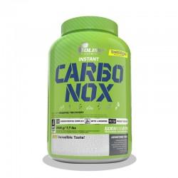 کربوهیدرات کربونوکس الیمپ 3500 گرم