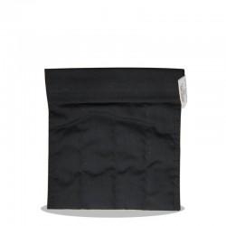 کیف خنک نگهدارنده مخصوص حمل دو ویال انسولین فریو مدل Small