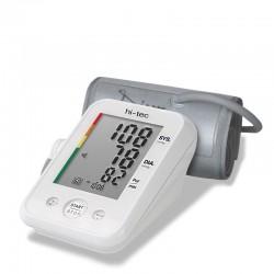 فشار سنچ بازویی TMB-995 هایتک
