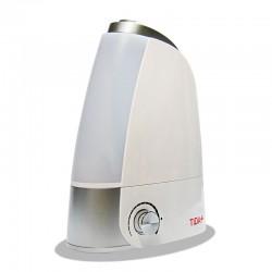 دستگاه بخور سرد 2.8 لیتری تیدا مدل  TIDA P501