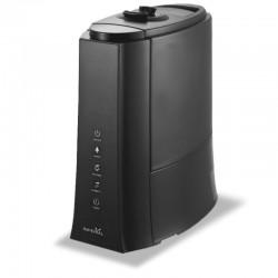 دستگاه بخور سرد 5 لیتری امپریال AH500