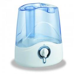 دستگاه بخور سرد 5 لیتری کانفور SPS-706