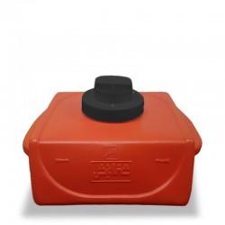 دستگاه بخور گرم شفابخش 110