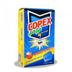 قرص حشره کش کوپکس 30 عددی