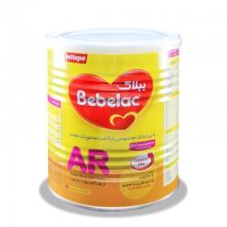 شیرخشک ببلاک ای آر