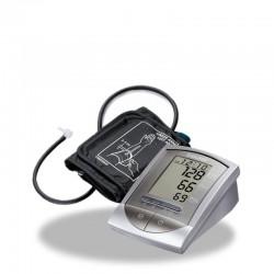 فشار سنج دیجیتالی بیورر BM16