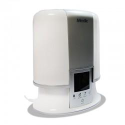 دستگاه بخور سرد 5 لیتری مدیک مدلM903
