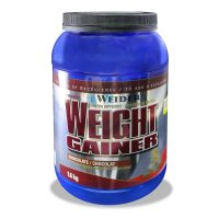 ویت گینر ویدر - Weider Weight Gainer